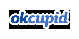 OKCupid.com reviews