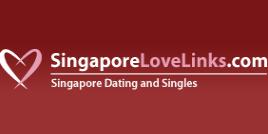 SingaporeLoveLinks.com reviews