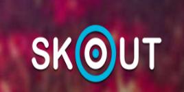 Skout.com App reviews
