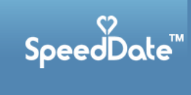 SpeedDate.com was created as the world's first speed dating site....but is it any good?