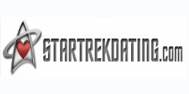 StarTrekDating.com reviews