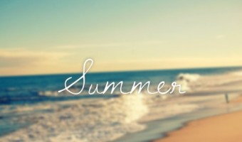 5 Summer 2014 Online Dating Site Picks!