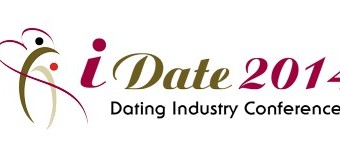 iDate European Online Dating Conference Coming September 8-9, 2014