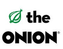 Satire News Site, The Onion Takes Another Stab at Online Dating