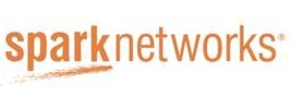 There is new leadership at Spark Networks, owner of JDate and ChristianMingle.