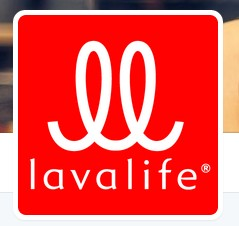Where is Lavalife dating site affiliate program?