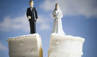 Online Divorce Site MyDivorcePapers Joins Commission Junction