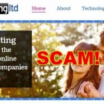 ONLINE DATING SCAM ALERT! (JDI Dating cupidswand.com & others)