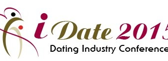 Annual Online Dating Industry Conference is January 20th-22nd 2015 (iDate Las Vegas)