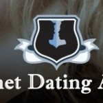 InternetDatingAwards. com Exemplifies Online Dating Fraud