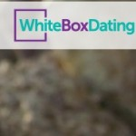 WhiteBoxDating, New Private Label Platform Launches!