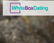 Is whiteboxdating any good?