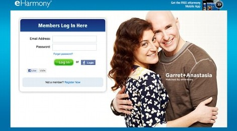 Free online geek dating sites
