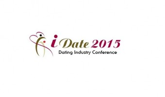 Videos from the 2015 iDate, Internet Dating Conference