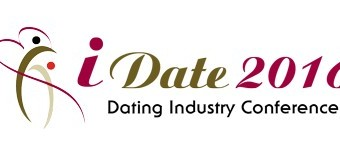 Internet Dating Conference Set for Jan 26-27, 2016 in Miami
