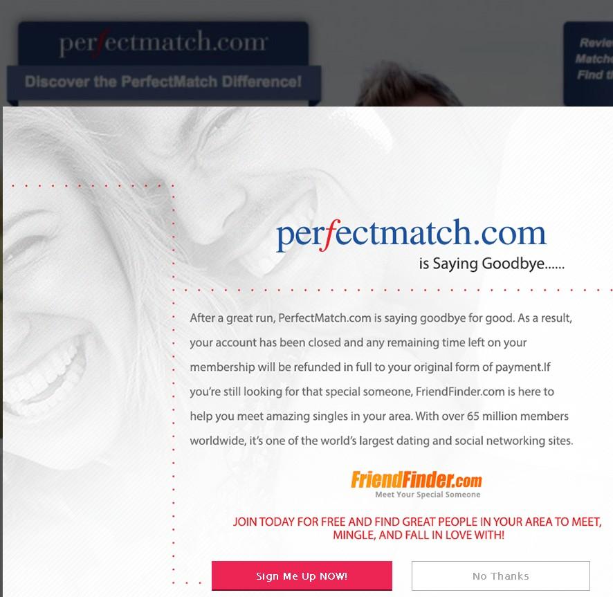 http://perfectmatch.com/