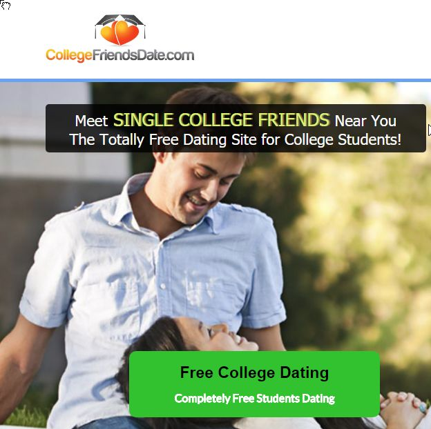 Best dating sites for university students