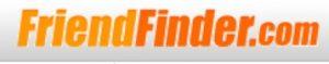 FriendFinder.com logo