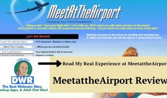 meetattheairport review
