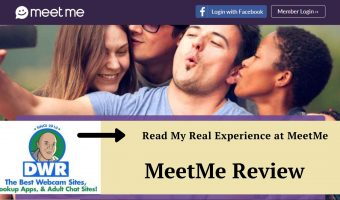 meetme review
