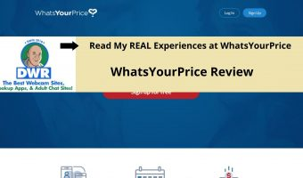 whatsyourprice featured image