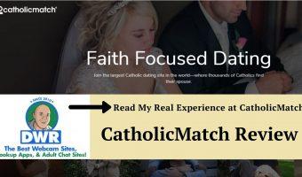 catholicmatch reviews