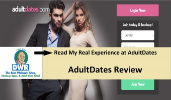 Adultdates