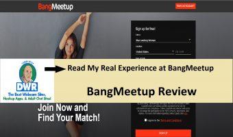 BangMeetup