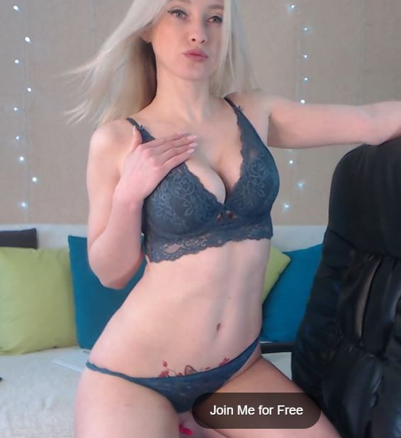 Free Cam Girls For Sex Chat