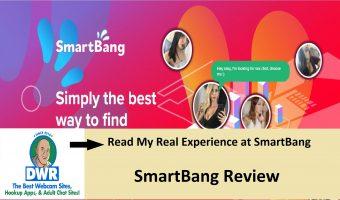 SmartBang