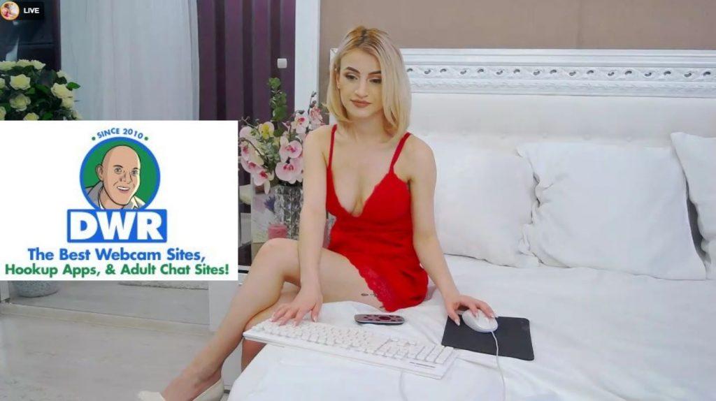 free porn chat