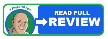 read full review button 1