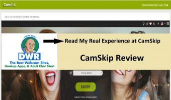 CamSkip