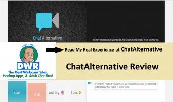 ChatAlternative