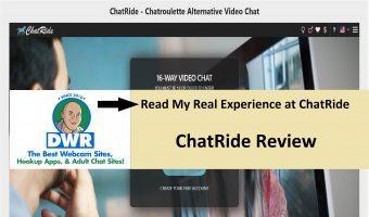 ChatRide