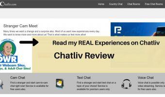 Chatliv review