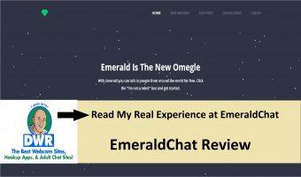 EmeraldChat