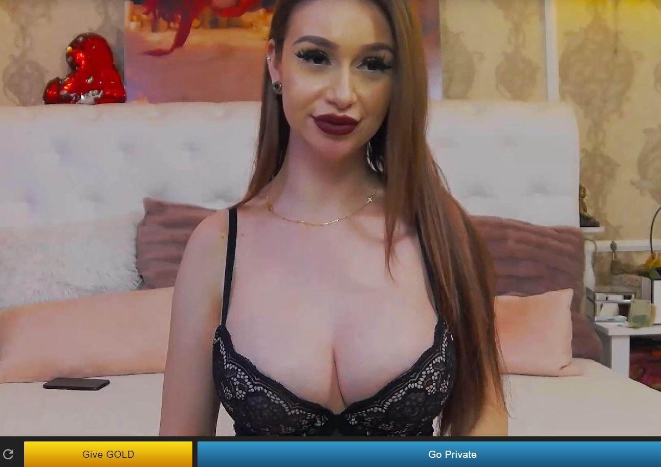 cam2cam girls