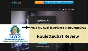 RouletteChat