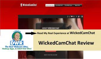 WickedCamChat