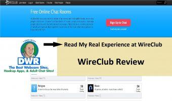 WireClub