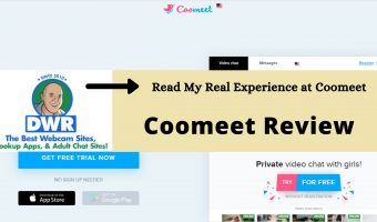 coomeet review