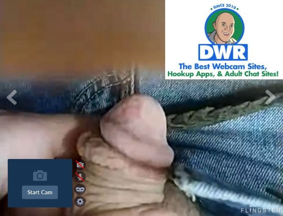 free sex chat